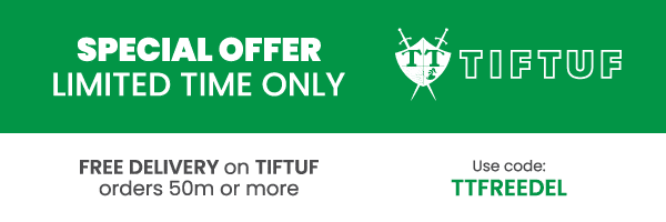 Free Delivery TifTuf