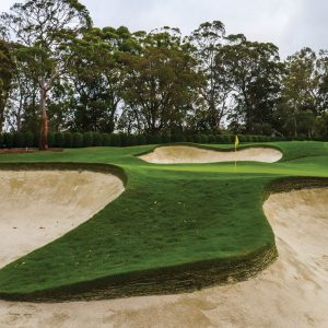 Killara Golf Course