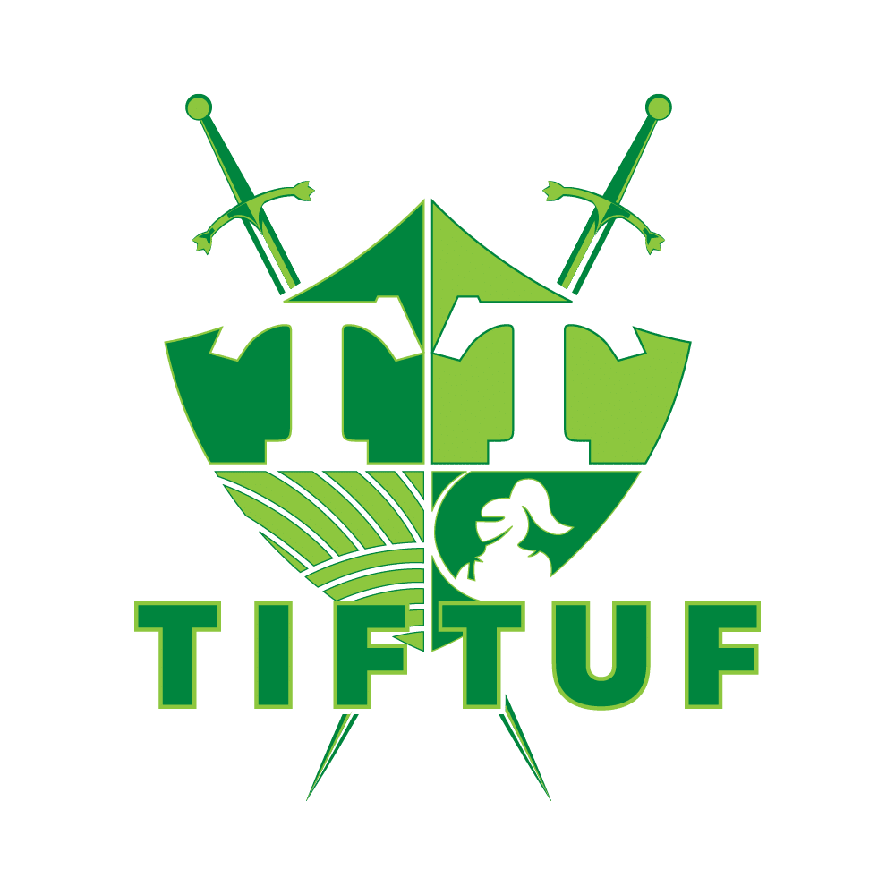 TifTuf