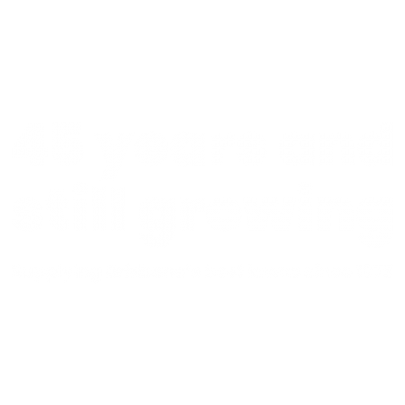 45 years and still growing